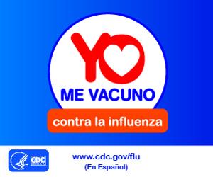Thumbnail-Yo-me-vacuno-LOGO-contra la influenza